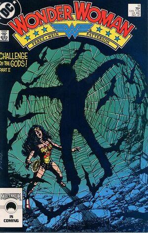 Wonder Woman Vol 2 11.jpg