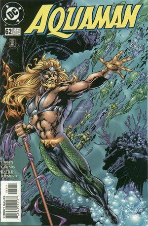 Aquaman Vol 5 62.jpg