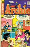 Archie Vol 1 244