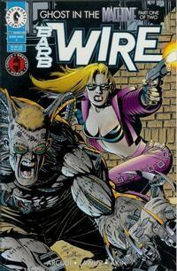 Barb Wire Vol 1 4.jpg