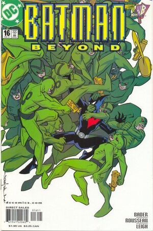 Batman Beyond Vol 2 16.jpg