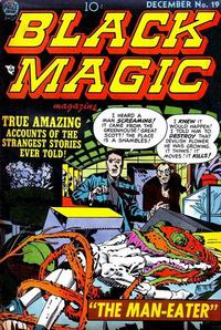 Black Magic Vol 1 19