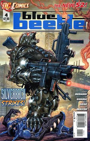 Blue Beetle Vol 8 4.jpg