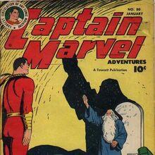 Captain Marvel Adventures Vol 1 80.jpg