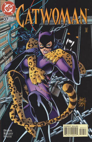 Catwoman Vol 2 37.jpg