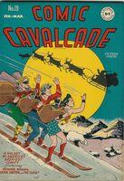 Comic Cavalcade Vol 1 19