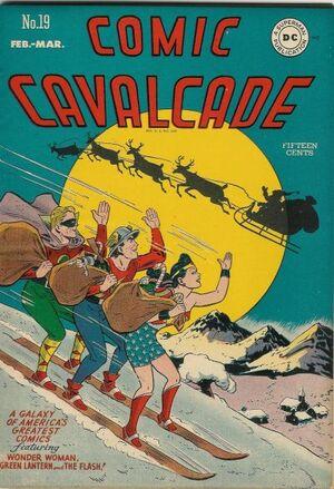 Comic Cavalcade Vol 1 19.jpg