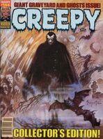 Creepy Vol 1 144
