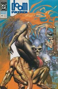 Doom Patrol Vol 2 41.jpg