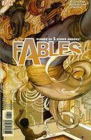 Fables Vol 1 43