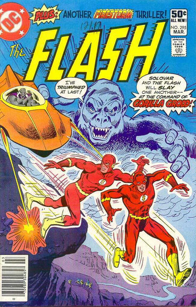 Flash Vol 1 295