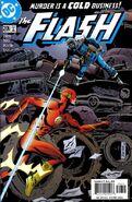 Flash Vol 2 206