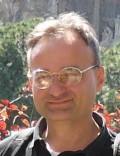 Francesco Bastianoni