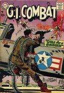 G.I. Combat Vol 1 55