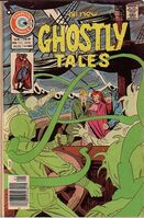 Ghostly Tales Vol 1 122