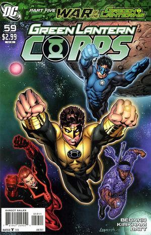 Green Lantern Corps Vol 2 59.jpg