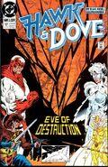 Hawk and Dove Vol 3 17