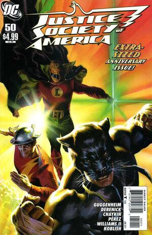 Justice Society of America Vol 3 50.jpg