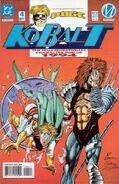 Kobalt Vol 1 4