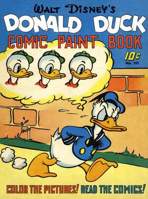 Large Feature Comic Vol 1 20.jpg