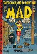 Mad Vol 1 4