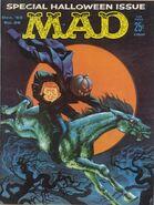 Mad Vol 1 59