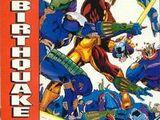 Magnus Robot Fighter Vol 2 52