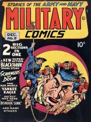 Military Comics Vol 1 5.jpg