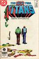 New Teen Titans Vol 1 39