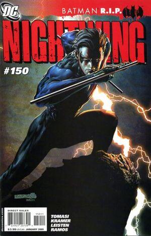 Nightwing Vol 2 150.jpg