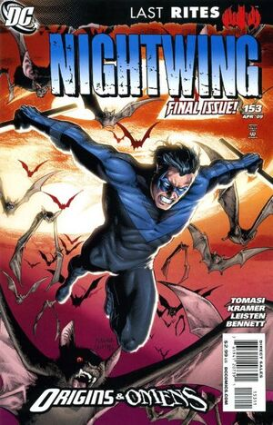 Nightwing Vol 2 153.jpg