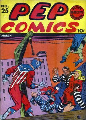 Pep Comics Vol 1 25.jpg