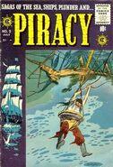Piracy Vol 1 5
