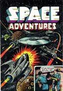 Space Adventures Vol 1 4