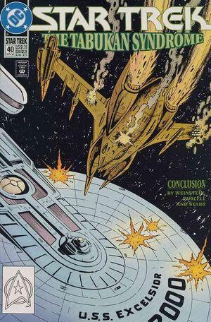 Star Trek (DC) Vol 2 40.jpg