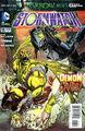 Stormwatch Vol 3 13