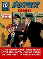 Super Comics Vol 1 44