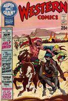 Super DC Giant Vol 1 S-15