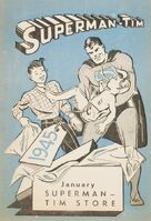 Superman-Tim Vol 1 30