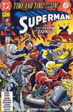 Superman Vol 2 55.jpg