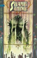 Swamp Thing Vol 2 131