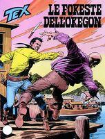 Tex Vol 1 513