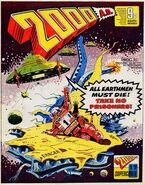 2000 AD Vol 1 35