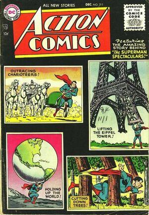 Action Comics Vol 1 211.jpg