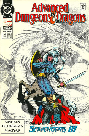 Advanced Dungeons and Dragons Vol 1 26.jpg