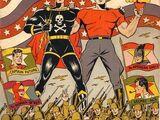America's Best Comics Vol 1 2