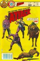 Attack Vol 5 36