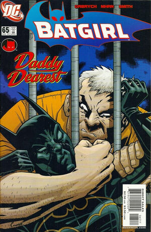 Batgirl Vol 1 65.jpg