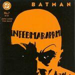 Batman Dark Victory Vol 1 7.jpg