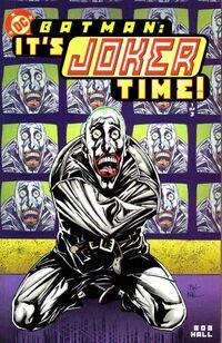Batman It's Joker Time Vol 1 1.jpg